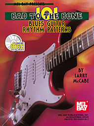 Books – Marco Cirillo London Guitar Lesson Electric, Acoustic and
