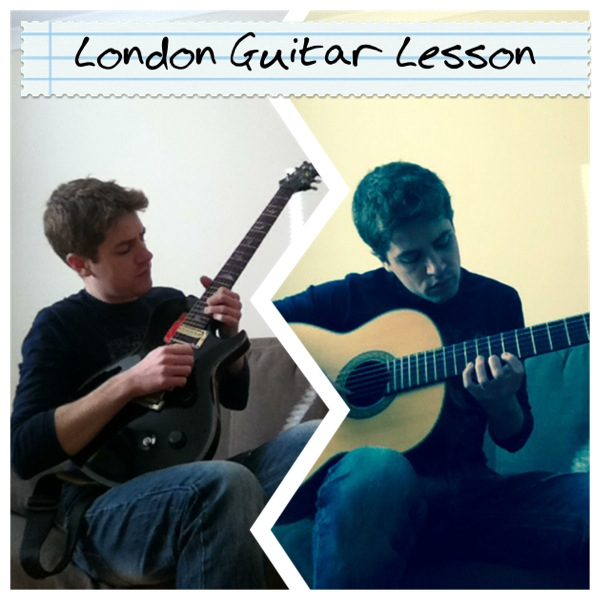 london guitar lesson london guitar tuition london guitar teacher guitar academy in london. Black Bedroom Furniture Sets. Home Design Ideas