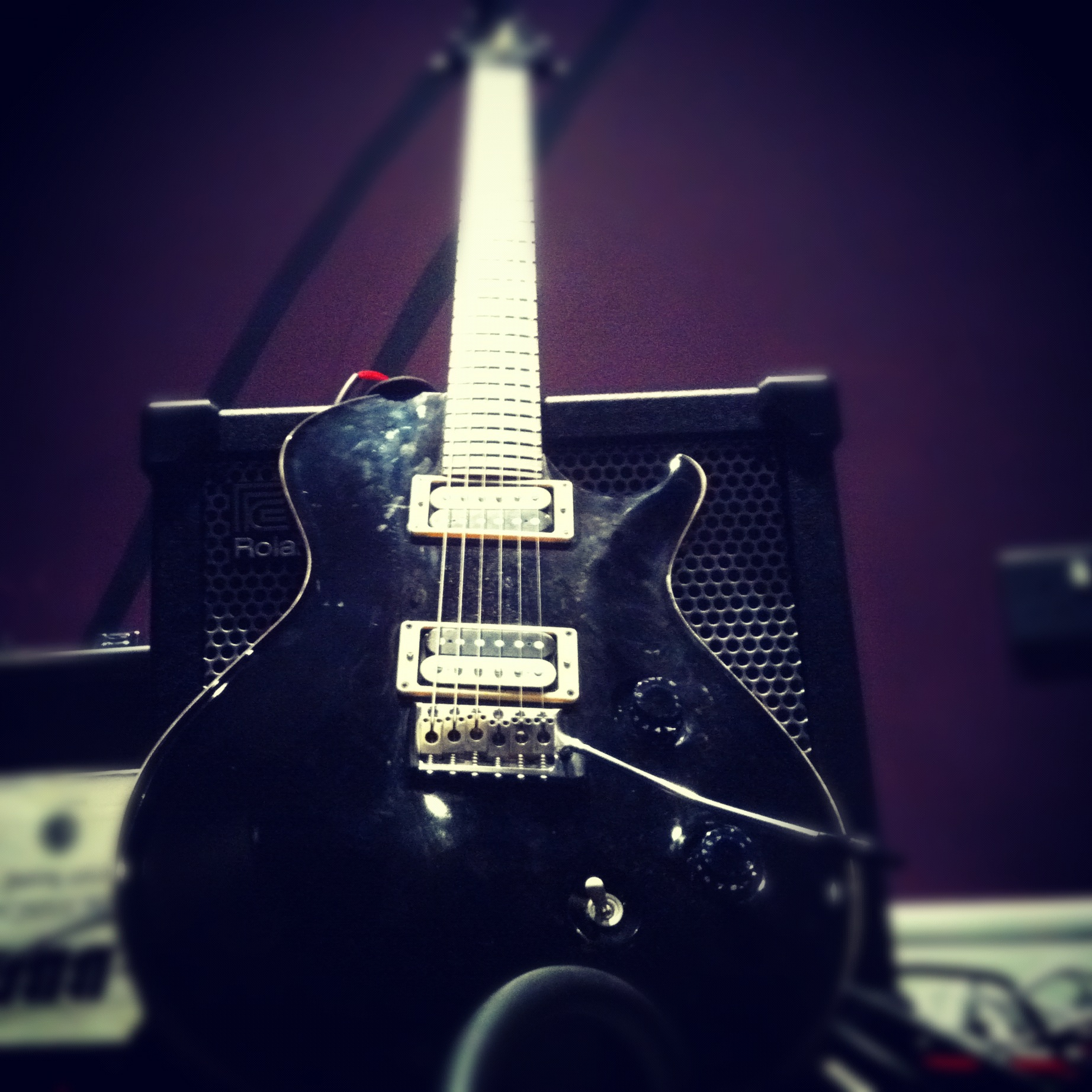 Electric guitar part diagram tailored high quality electric electric guitar parts diagram electric guitar lesson in london kilburn kensington central pooptronica Choice Image