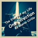 One Direction The Story of my Life Guitar Lesson Chords and