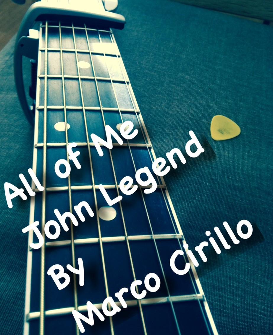 All of me john legend guitar lesson free tab easy tutorial marco all of me john legend guitar lesson free tab easy tutorial marco cirillo guitar lesson in kilburn central london kensington baditri Image collections