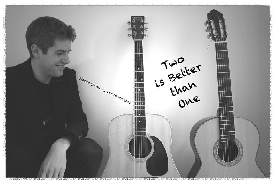 Guitar Lesson in Baker Street for Beginner-Intermediate